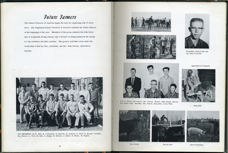 1959-Pages-34-35