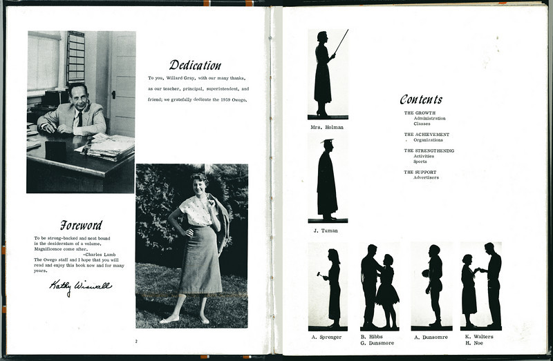 1959-Pages-2-3