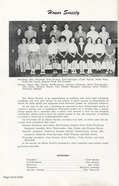 Owego - 1948-045