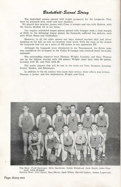 Owego - 1948-033