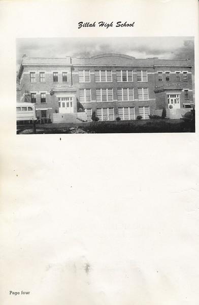 Owego - 1948-005