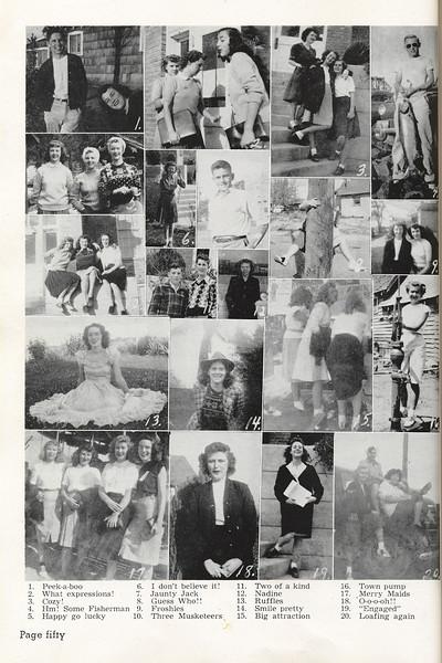 Owego - 1948-051