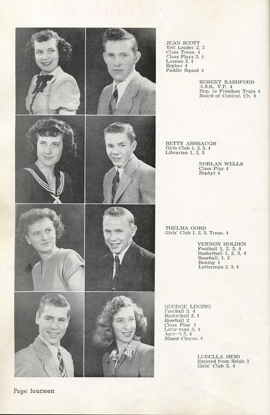 Owego - 1948-015