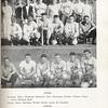 Owego - 1948-034