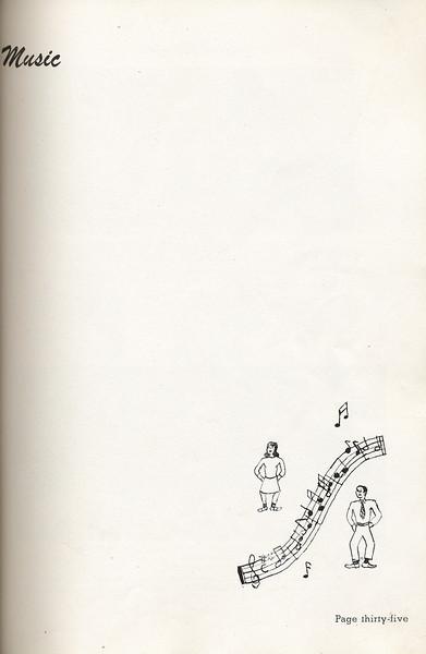 Owego - 1948-036
