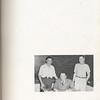 Owego - 1948-028