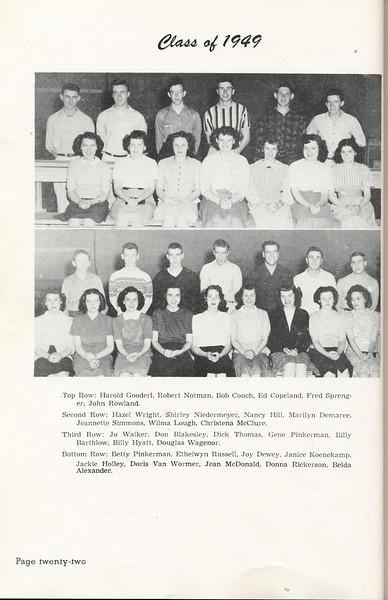 Owego - 1948-023