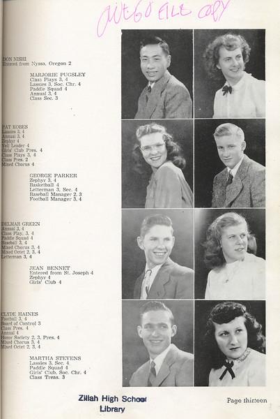 Owego - 1948-014