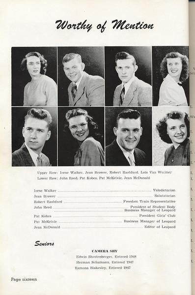 Owego - 1948-017