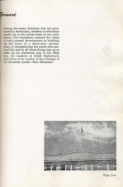 Owego - 1948-006