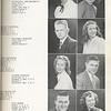 Owego - 1948-016
