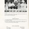 Owego - 1948-025