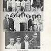 Owego - 1948-038