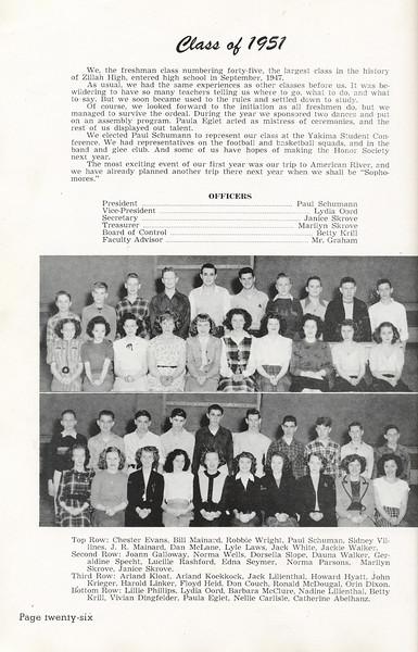Owego - 1948-027