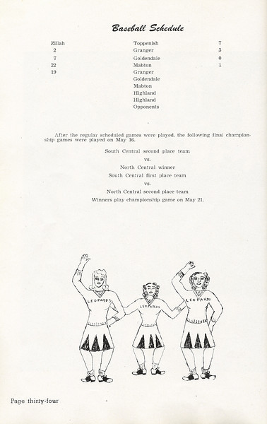 Owego - 1948-035