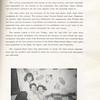 Owego - 1948-058