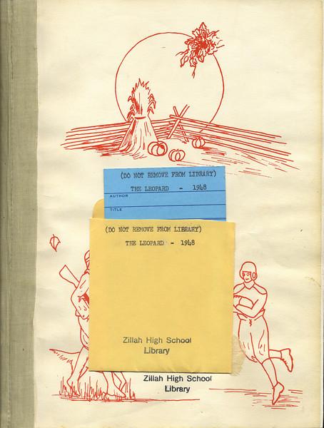 Owego - 1948-003