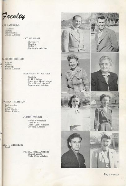 Owego - 1948-008