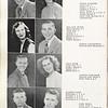 Owego - 1948-013