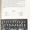 Owego - 1948-044