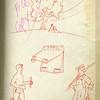 Owego - 1948-065