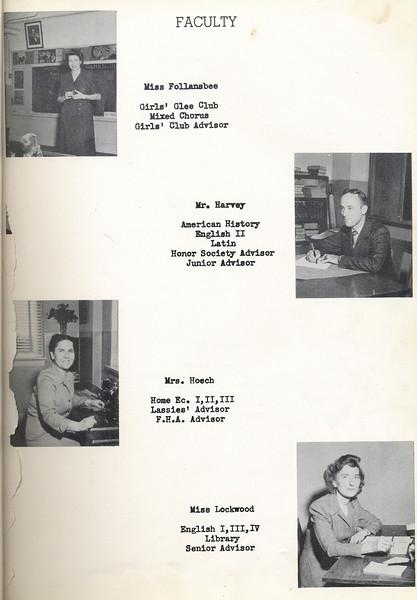Owego - 1950-008