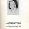 Owego - 1950-006