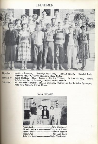 Owego - 1950-036