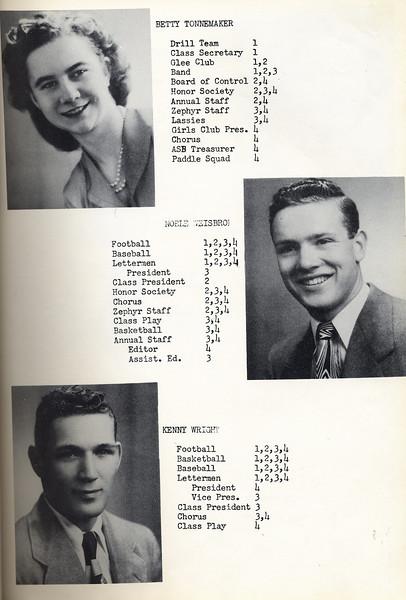 Owego - 1950-022