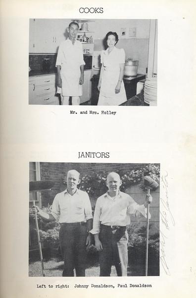 Owego - 1950-010