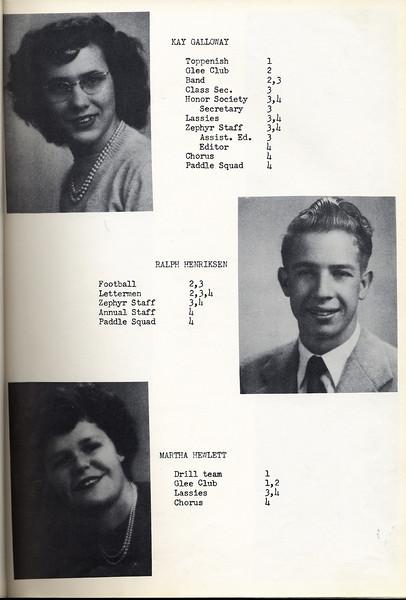 Owego - 1950-016