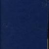 Owego - 1950-069