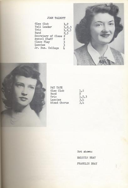Owego - 1950-023