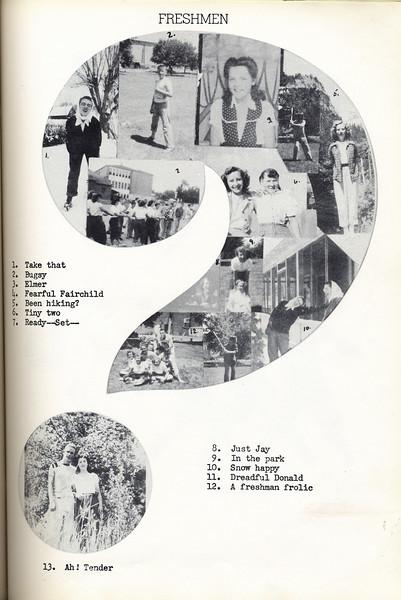 Owego - 1950-038