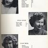 Owego - 1950-014