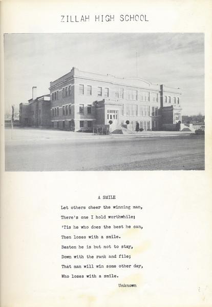Owego - 1950-004