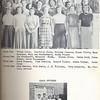 Owego - 1950-032