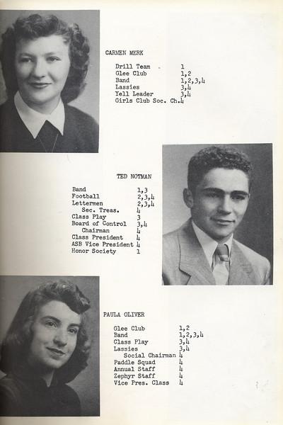 Owego - 1950-018