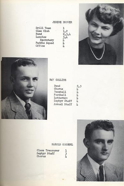 Owego - 1950-015