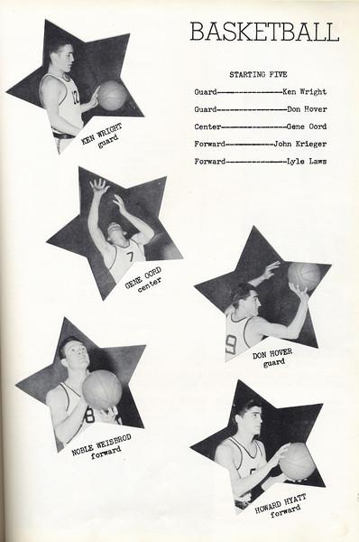 Owego - 1950-044