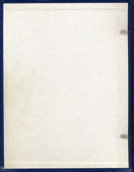 Owego - 1950-002