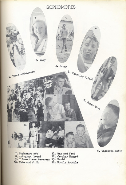 Owego - 1950-034