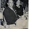 1949 02 Al and Bertha Weiner Miami FL Trip