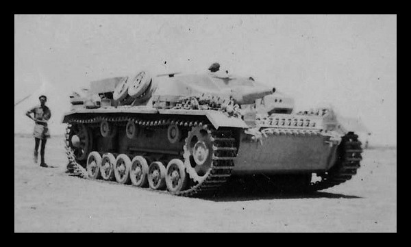 Image result for stug iii d