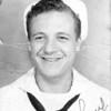 Tony Griffo, WWII