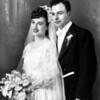 Aunt Frances and Uncle Sam - Feb. 4, 1949