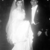 February 4, 1949