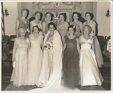 1940s-12