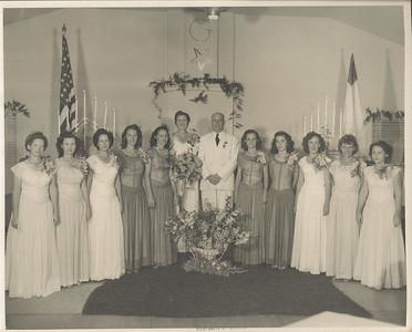 1940s-22