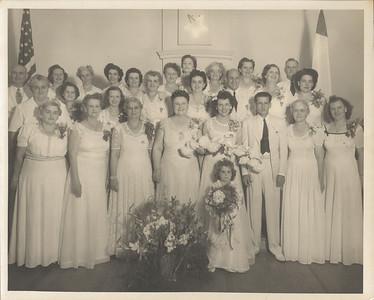 1940s-03